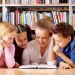 3er premio Nacional por el Proyecto de Bibliotecas Escolares en 2008