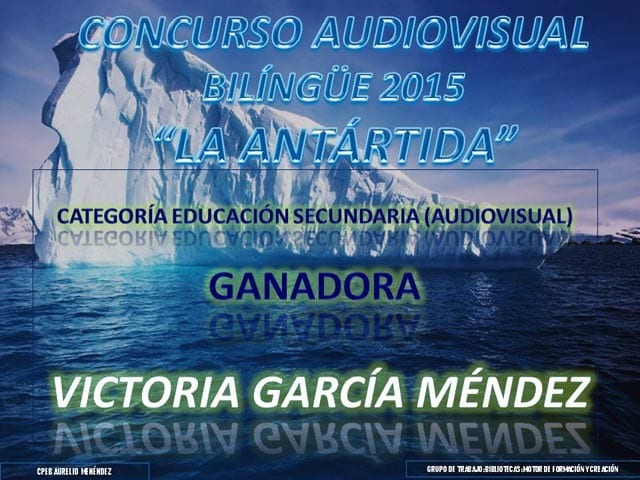 categoria_educacion_secundaria_Victoria_Garcia