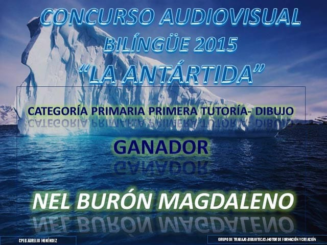 Categoria_primaria_primera_tutoria_Nel_Buron