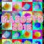 cartel-magosto-2016-mn